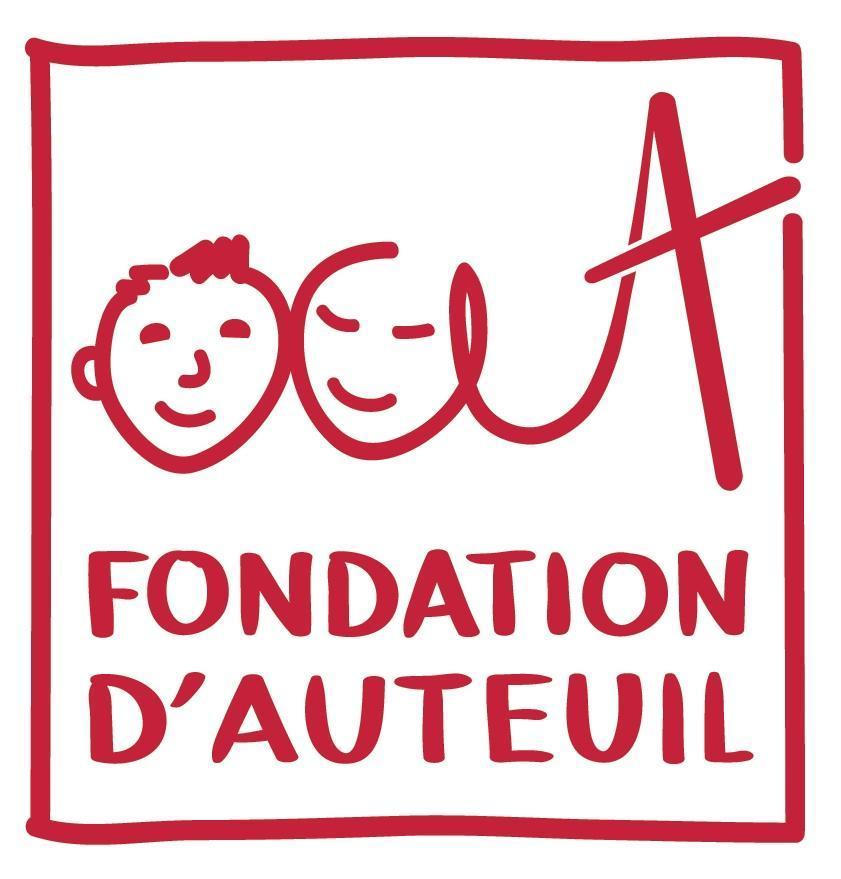 Fondation auteuil