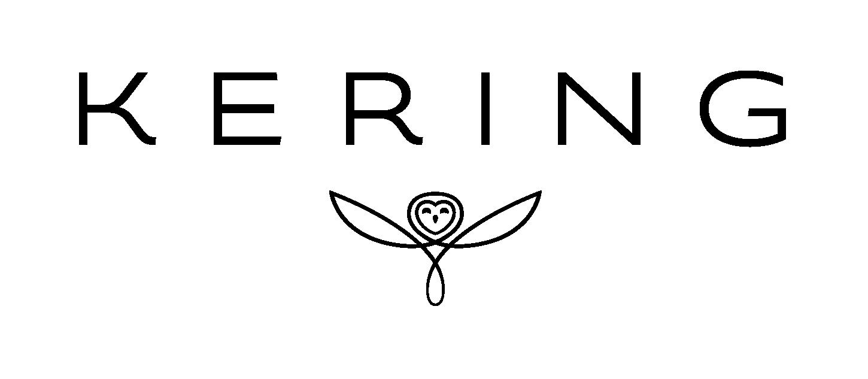 Kering bon logo