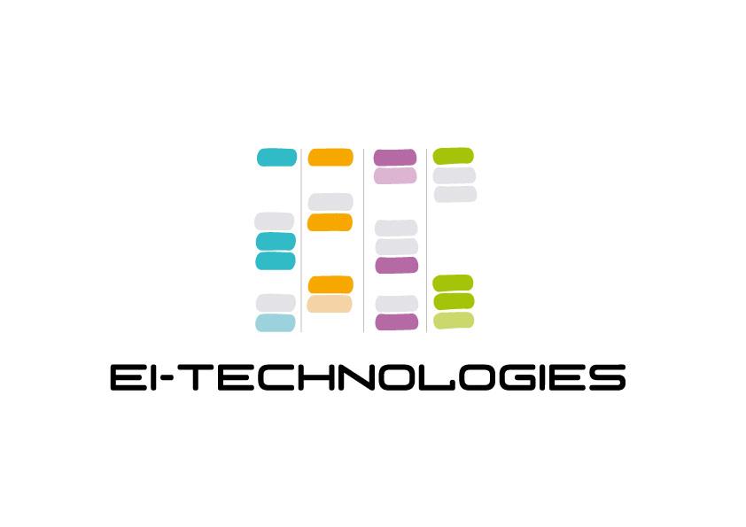 Logo ei