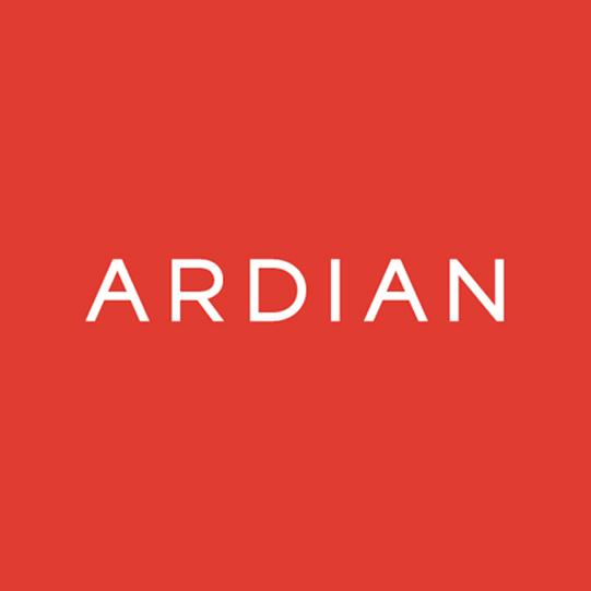Logo ardian 2