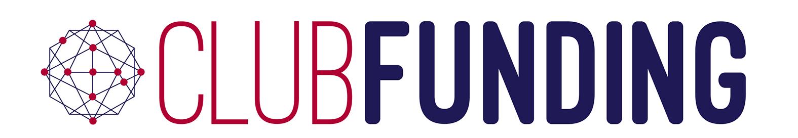 Logo cf sans groupe