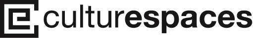 Culturespace logo 2011