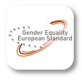 Logo fonds ge es plaquette