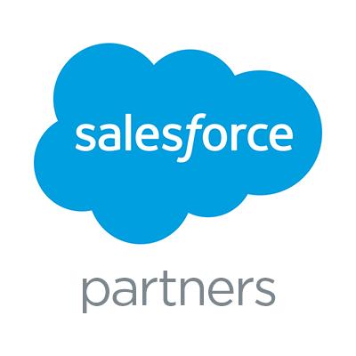 Partner salesforce